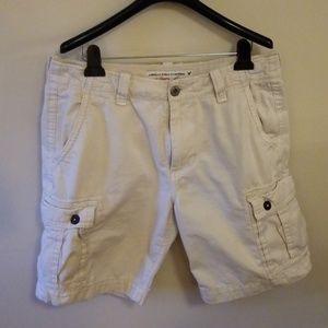 EUC Mens shorts sz 34 by American Eagle